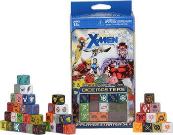 WizKids Marvel Dice Masters Uncanny X-Men
