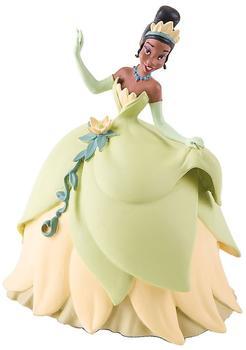 Bullyland Prinzessin Tiana - 10cm