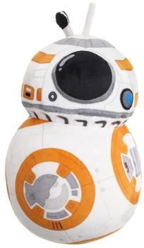 Joy Toy Star Wars BB-8 17 cm
