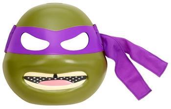 Stadlbauer Playmates Toys Turtles Donatello Mask