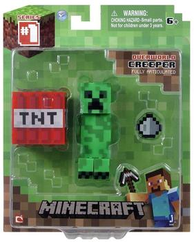 nbg-minecraft-creeper