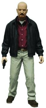 mezco-toys-breaking-bad-heisenberg-shirt-exclusive-fig