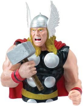 Monogram Marvel Thor Bust Bank (Spardose)