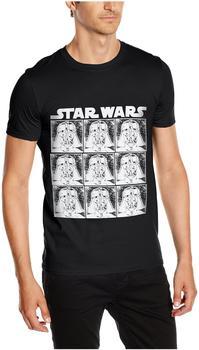 rock-off-t-shirt-star-wars-vader-repeat-schwarz-l