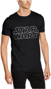 rock-off-t-shirt-star-wars-logo-schwarz-l