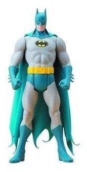 kotobukiya-dc-comics-batman-classic-costume-artfx
