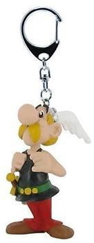Plastoy Asterix Stolz