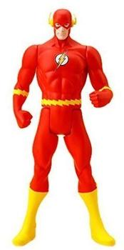 Kotobukiya DC Comics - The Flash Classic Costume ArtFX+