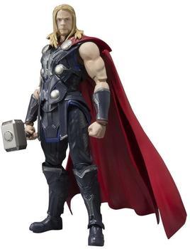 bandai-avengers-age-of-ultron-thor-figuarts-fig