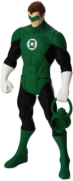 Kotobukiya DC Comics - Green Lantern Classic Costume ArtFX+