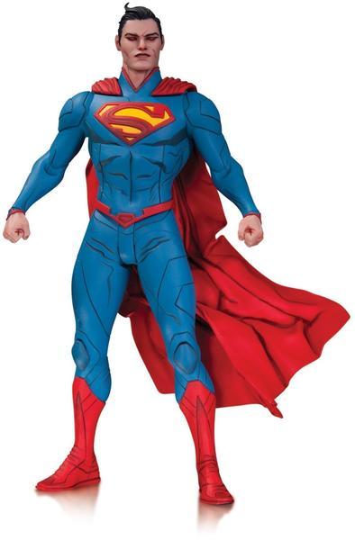 DC Collectibles DC Jae Lee Designer Action Figure: Superman