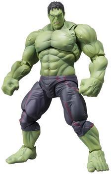 bandai-avengers-age-of-ultron-the-hulk-figuarts-fig