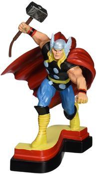 Monogram The Avengers Series 1 Thor Resin Fig.