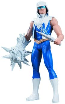 dc-comics-super-villains-captain-cold-17-cm-fig