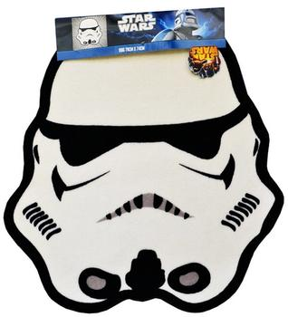 Groovy UK Star Wars Teppich Clone Trooper
