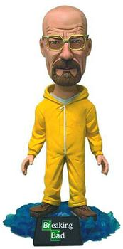 mezco-toys-breaking-bad-walter-white-bobblehead-fig-15-cm