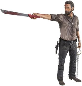 mcfarlane-toys-the-walking-dead-tv-rick-grimes-vigilante-25cm-fig
