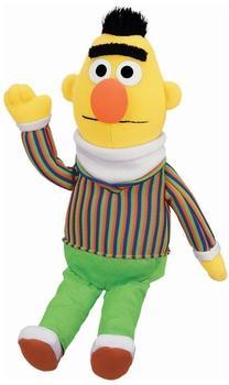 Living Puppets Bert 20 cm (S601)