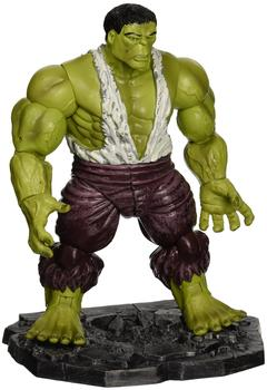 Diamond Select Marvel Select - Savage Hulk Special Collector Fig.