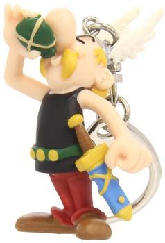 Plastoy Asterix mit Zaubertrank