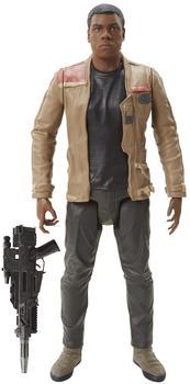 Jakks Pacific Star Wars 7 - Super Hero Finn