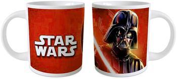 starwars Star Wars Tasse (2 Motive) [240 ml]