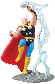 Monogram Marvel Diorama Thor 7cm Fig.