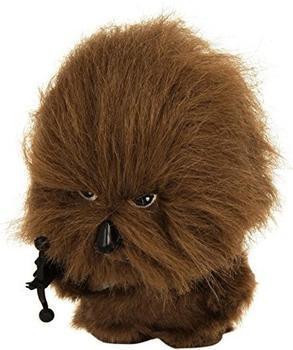 Funko Fabrikations: Star Wars - Chewbacca