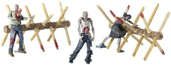 mcfarlane-toys-the-walking-dead-building-set-walker-barrier