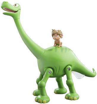 Tomy Der Gute Dinosaurier Actionfigur Arlo mit Spot