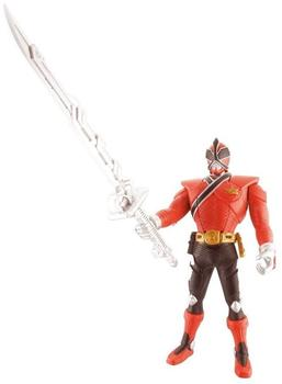 bandai-power-rangers-samurai-morph-ranger