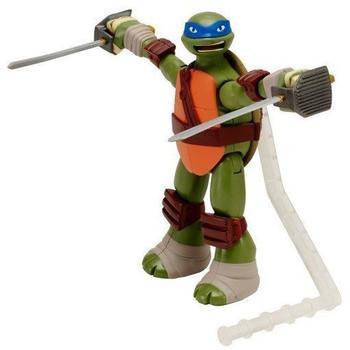 Stadlbauer TRL Ninja Action Figuren, sortiert