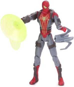 Hasbro The Amazing Spider-Man Action Figur sortiert