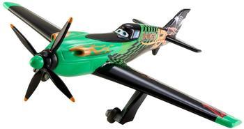 Mattel Planes - Ripslinger (X9465)