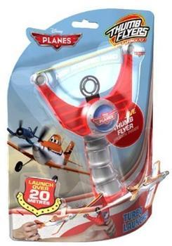 mondo-planes-katapult-spiel