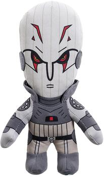 Jazwares Star Wars Inquisitor mit Sound 23 cm