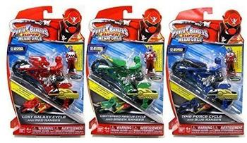 bandai-power-rangers-ranger-cycle-super-megaforce-ranger