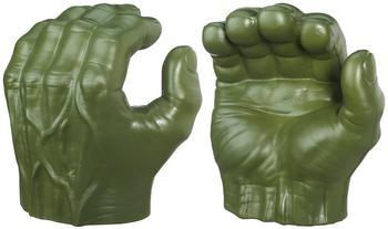 Hasbro Avengers Hulk Fäuste