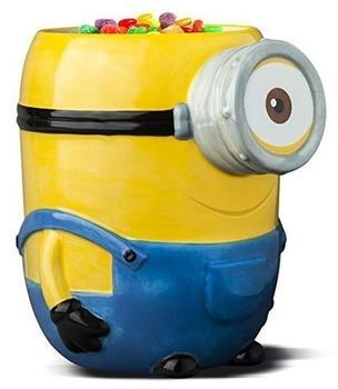 Joy Toy Minions Keksdose (90328)