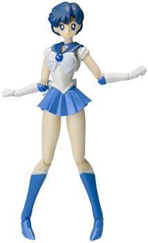 bandai-sailor-moon-sailor-mercury-14-cm-figure