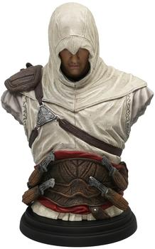Ubisoft Assassin's Creed Altair Bust