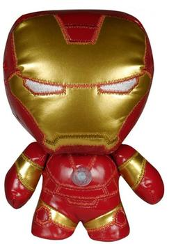 Funko Fabrikations Marvel: Iron Man