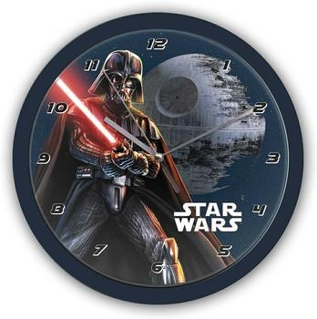 Jazwares Star Wars Darth Vader mit Todesstern