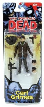 mcfarlane-toys-the-walking-dead-comic-iv-carl-grimes