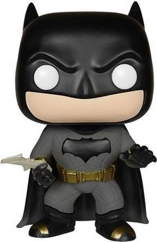 Funko Pop! Heroes: Batman VS Superman - Batman