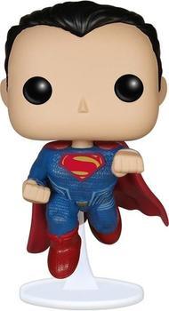 Funko Pop! Heroes: Batman VS Superman - Superman