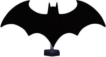 Paladone Batman Eclipse - Licht