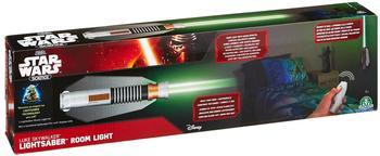 GIOCHI PREZIOSI Star Wars Das Erwachen der Macht Lichtschwert Luke Skywalker