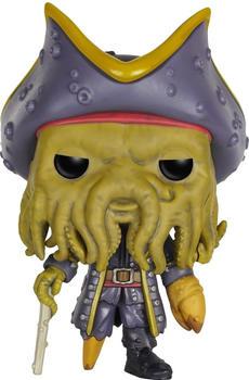 Funko Pop! Vinyl Disney: Pirates Of The Caribbean Davy Jones 174