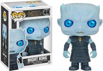 Funko Pop! TV - Game of Thrones - Night King (44)